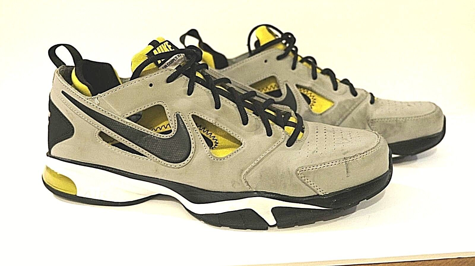 Men's For Tr2 Air OnlineEbay Compete Nike Sale NnOX0P8wk