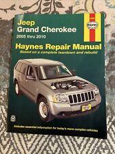 Automotive Manuals & Literature informafutbol.com Repair Manual ...