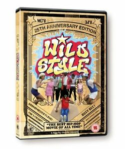 WILD-STYLE-1982-25TH-ANNIVERSARY-SPECIAL-EDITION-DVD
