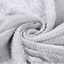 Plain-Color-Shiny-Shimmer-Glitter-Sparkly-Scarf-Hijab-Shawl-Wrap-Wedding thumbnail 7