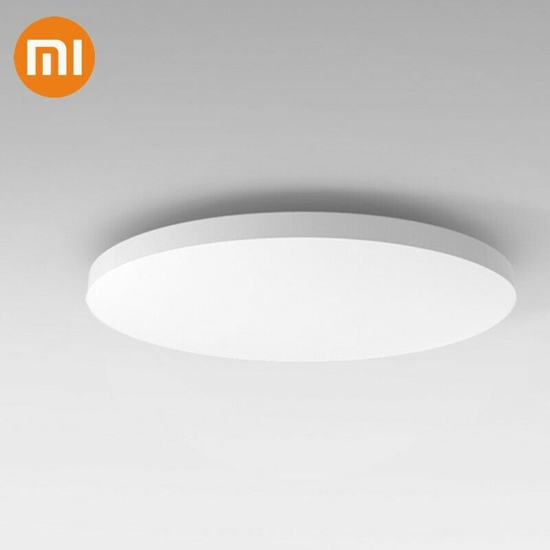 Xiaomi Yeelight 480 LED Ceiling Light