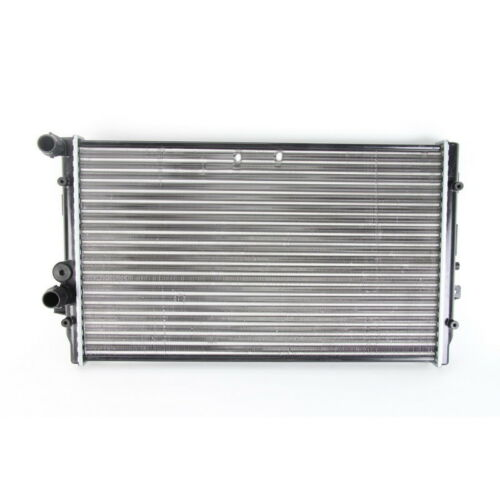 Motorkühlung THERMOTEC D7W058TT Kühler