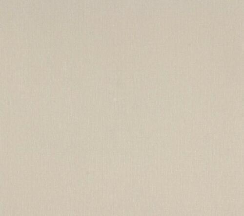 Tapete ELEGANCE Vliestapete AS 2117-67 Uni beige