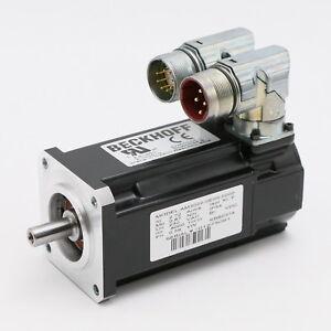 85x58x33 Wasserdichtes klare Abdeck Elektronische Kabel-Projektkasten-Gehäuse*FY