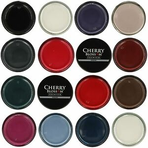 Cherry-Blossom-Premium-Renovating-Creams-Various-Colours