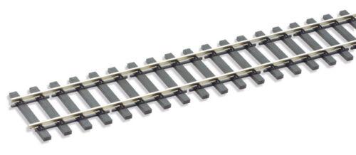 "PECO SL-800 12 x 36/"" Lengths Code 200 /'Gauge 1/' Nickel Silver Flexible Track New"