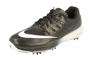 Nike Lunar Control 4 Scarpe Da Golf Da Uomo 819037 001 ginnastica