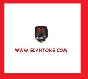EMBLEMA-COFANO-ANTERIORE-MAGGIOLINO-T1-60-63-NERO-CASTELLO-WOLFSBURG-113853621B