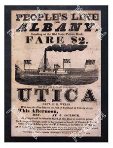 Historic-Steamboat-Utica-Albany-Advertising-Postcard