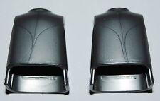 13013 Cuerpo simple plata 2u playmobil,body,árabe,arab,conquistador,conqueror