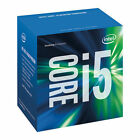 Intel Core i5-6600 6600 - 3.9GHz Quad-Core (BX80662I56600) Processor