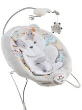 Fairytale Fisher-Price Deluxe Bouncer