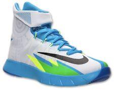 Size 12.5 - Nike Zoom Hyperrev 2014