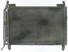 A//C Condenser APDI 7014216