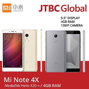 Xiaomi-Redmi-Note-4X-5-5-Inch-Dual-Sim-13MP-Factory-Unlocked-Android-Phone