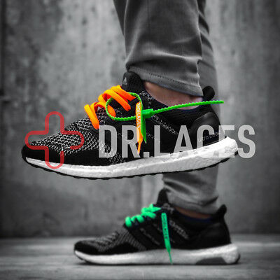 adidas nmd r2 laces