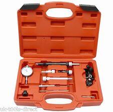 Diesel Fuel Pump Timing Tool Kit Set ALFA AUDI BMW FIAT FORD RENAULT VW