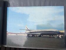 Air France Postkarten / Postcards