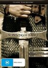 Surviving The Battle (DVD, 2010)