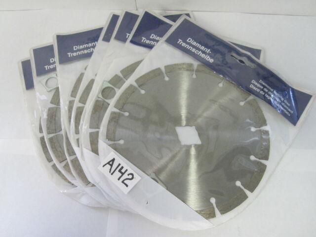 1PC Original JUKI APW-194 HD-00057000A inductor #F4448 CY