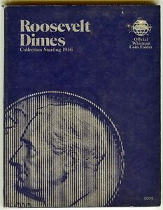 Whitman-Roosevelt-Dime-Collection-starting-1946-9029