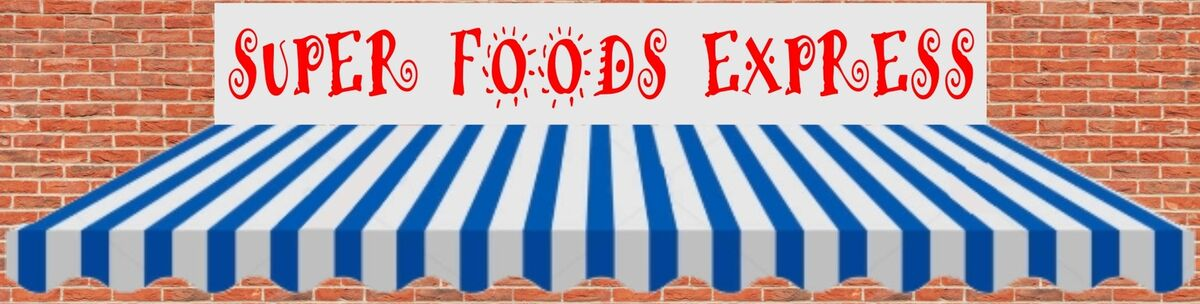 superfoodsexpress