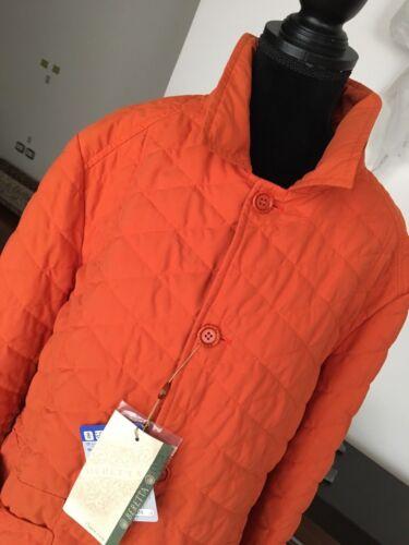 Orange Beretta Orange Gilet Gilet Beretta nRt1RH6