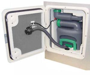 Image Is Loading SOG Thetford Toilet Ventilation Kit D System For