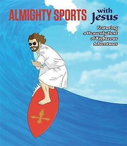 Stall-Sam-Almighty-Sports-with-Jesus