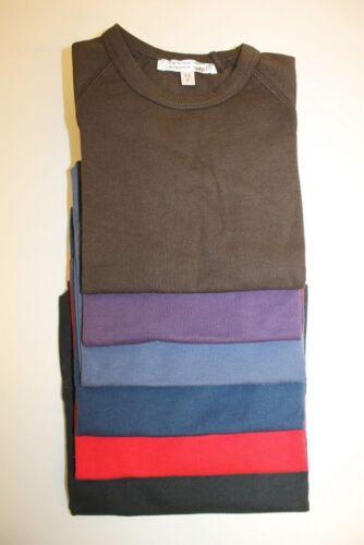 86-164 NEU Kurzarm Kinder T Shirt T-Shirt Gr 100 /% Baumwolle!