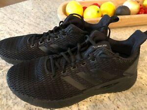 Adidas ClimaCool Questar CC Men's Black