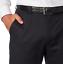 NWT-Greg-Norman-Men-039-s-Ultimate-Travel-Pants-Variety miniature 11