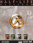 Half-Life: Platinum (PC, 2000)