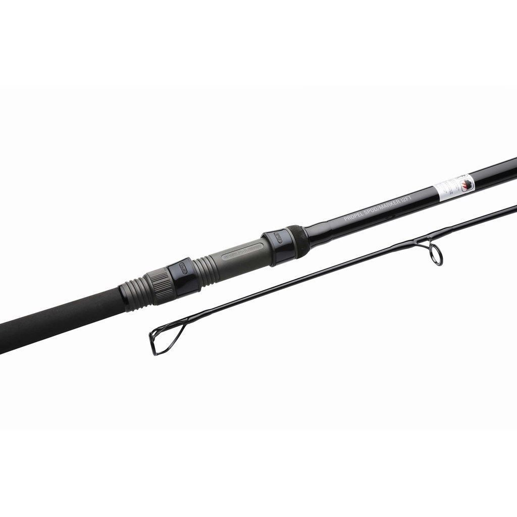Trakker Propel Spod Marker Rod 12ft - 223501 - New 2018