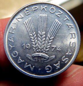 1974-Hungary-20-Filler