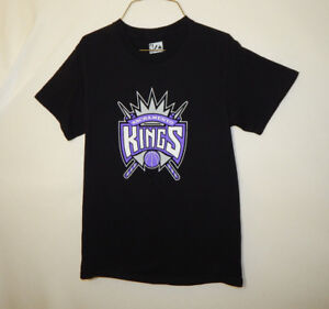 d073028b Image is loading DeMarcus-Cousins-Sacramento-Kings-NBA-Basketball-T-Shirt-