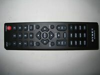 Dynex Dx-rc02a-12 Remote Dx-32e250a12 Dx-32l200a12 Dx-32l230a12 Dx-32l151a11