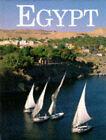 Egypt by Simonetta Crescimbene (Hardback, 1994)
