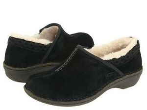 UGG Australia Suede Bettey Loafers w/ Tags clearance store sale online cheap 2014 clearance countdown package sale get to buy pay with paypal sale online iCrufvU