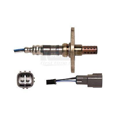 For Toyota Tacoma 00-04 Rear Oxygen Sensor Denso 234 4189