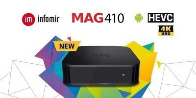 MAG-254, MAG-322, MAG-322W1,  MAG-256,MAG-256W1,MAG-256W2,MAG-410,MAG-351,MAG-254 | eBay
