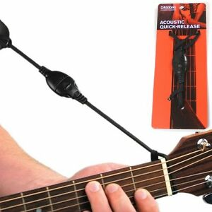 D-039-addario-Planet-Waves-DGS15-039-Acoustic-quick-release-039-strap-adaptor