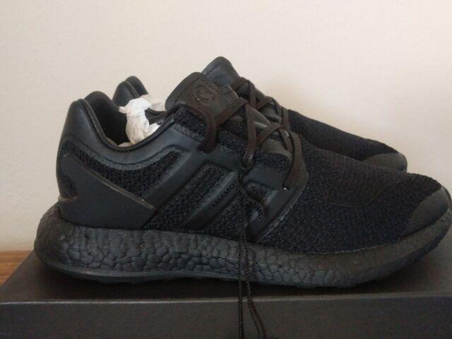 Adidas Y-3 Pure Boost Ultra Premium