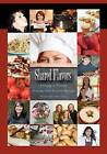 Shared Flavors - A Group of Friends Sharing Their Favorite Recipes by Shared Cookbook 2012 Authors (Paperback / softback, 2012)