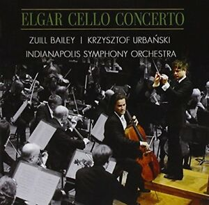 dward-Elgar-Various-Artists-CD