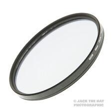 Kood 95mm Circular Polariser Filter. Slim Profile Glass Polarizing Lens Filter