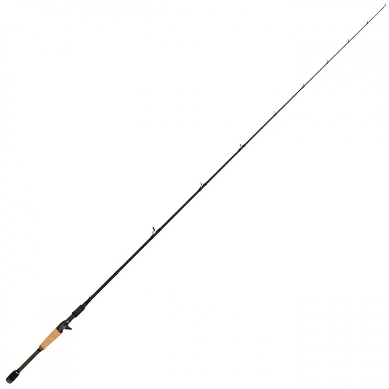 NEW Gunki Iron-T C Chooten Rod Fast 210cm 5-18g (Max 45g) 52988