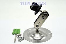 Adjustable 22mm Laser Diode Module / Torch Clamp Holder Mount Heatsink
