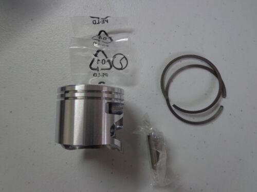 Stihl MS201T piston kit 40mm replaces 1145-030-2001