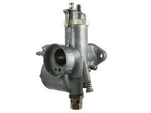 389-18-Amal-Monobloc-Carburettor-1-1-8-034